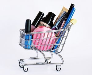 Beauty Affiliate programs in South Africa