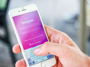 A guide to Instagram marketing in South Africa