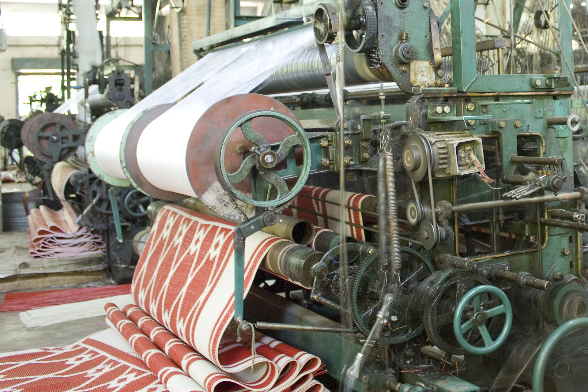 Manufacturing Business ideas in South Africa