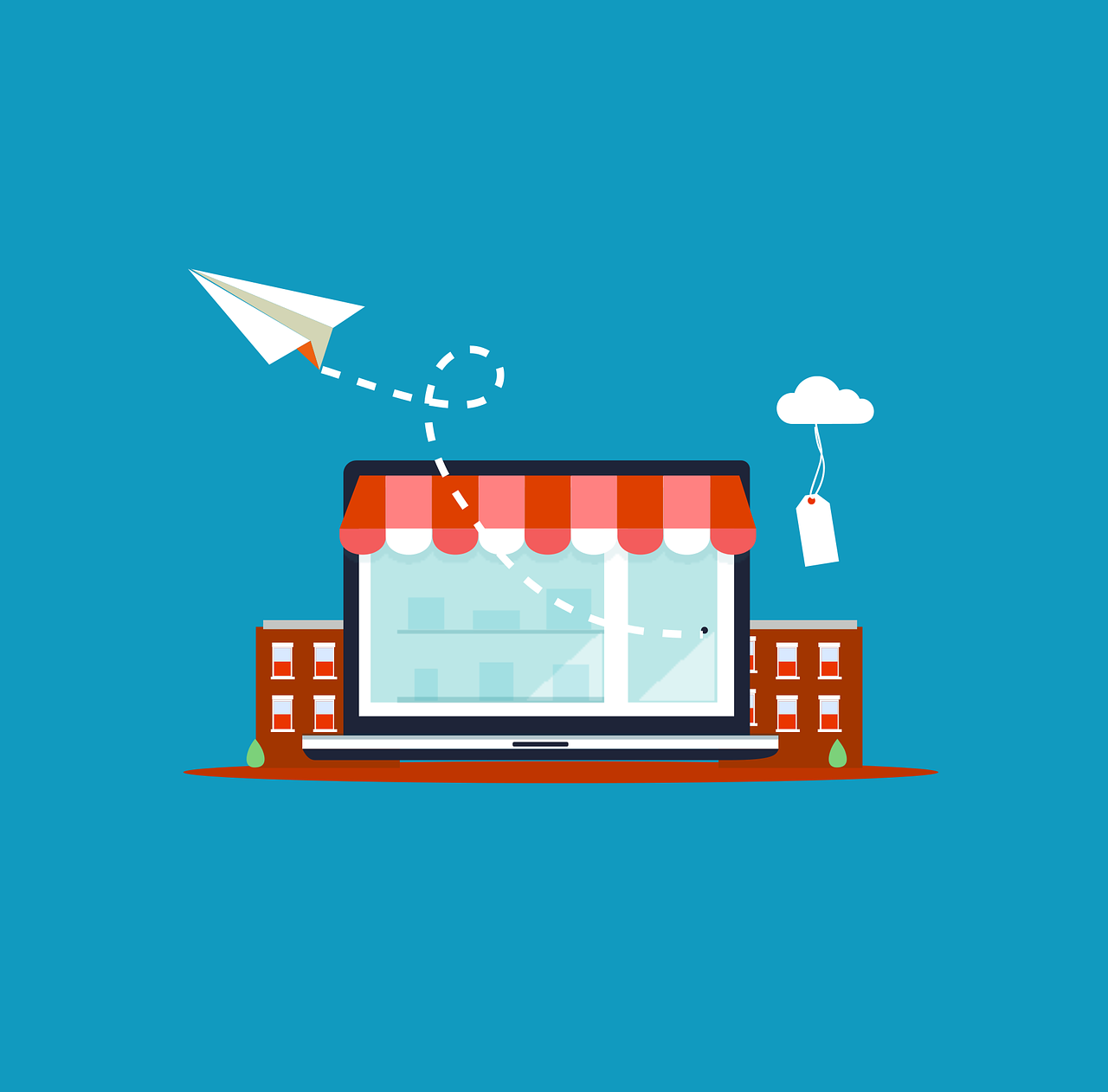 A guide to starting a successful dropshipping business in South Africa