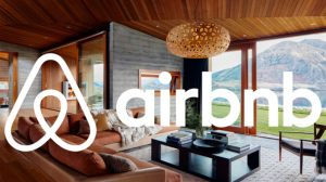 How to start an Airbnb business in South Africa