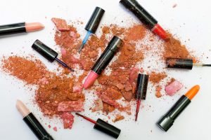 How to start a makeup business in South Africa