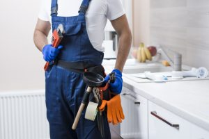 How to start a plumbing business in South Africa
