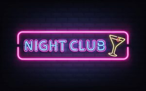 How to start a nightclub in South Africa