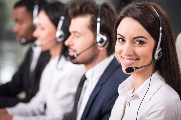 How to start a call centre in South Africa?