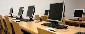 How to start an internet café in South Africa?
