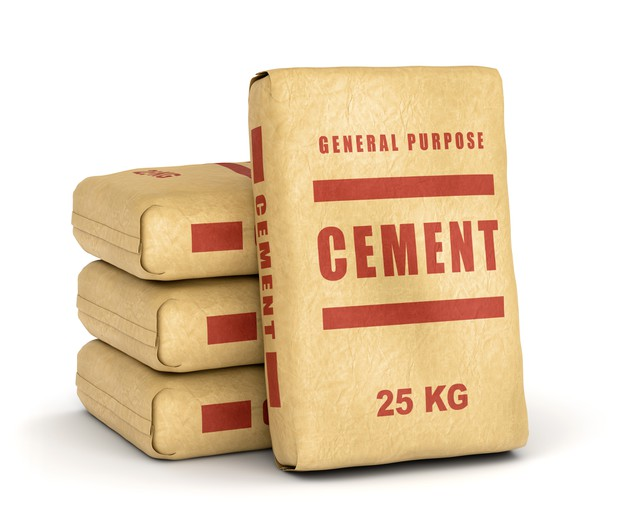How to start a cement business in South Africa