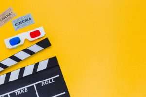 How to start a casting agency in South Africa