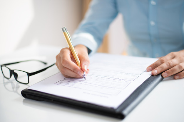 Benefits of registering a business in South Africa