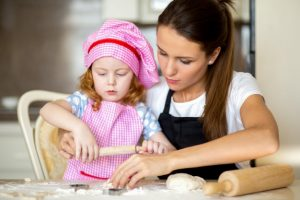How to start a nanny agency in South Africa