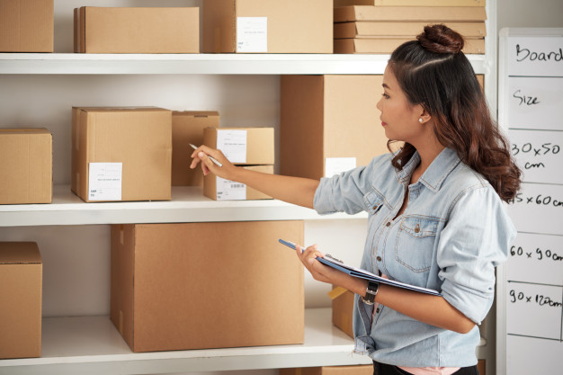 How to start a logistics company in South Africa