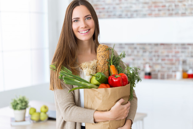 How to start a health shop in South Africa