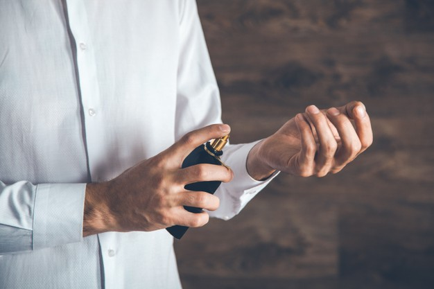 How to start a perfume business in South Africa