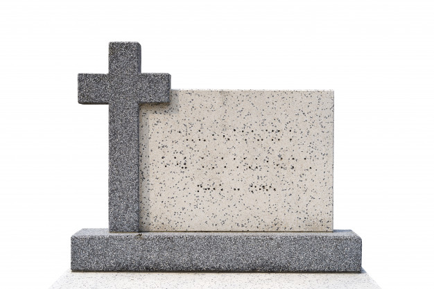 How to start a tombstone business in South Africa