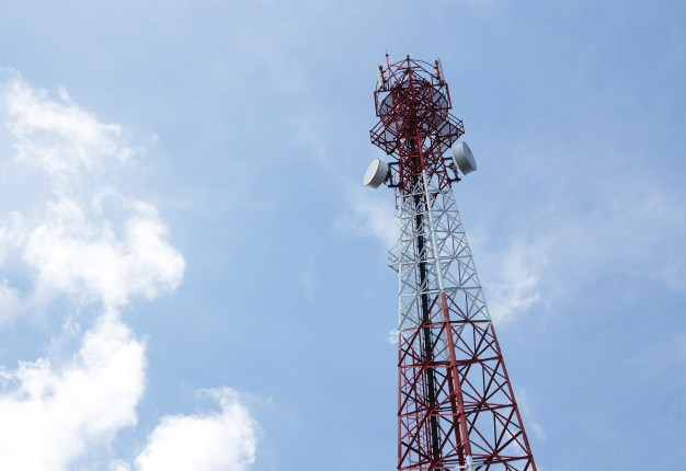 How to start a telecommunications company in South Africa