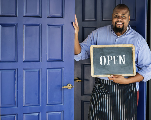 5 businesses you can start with R1000 in South Africa