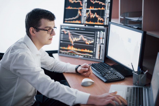 How to register a forex trading company in South Africa