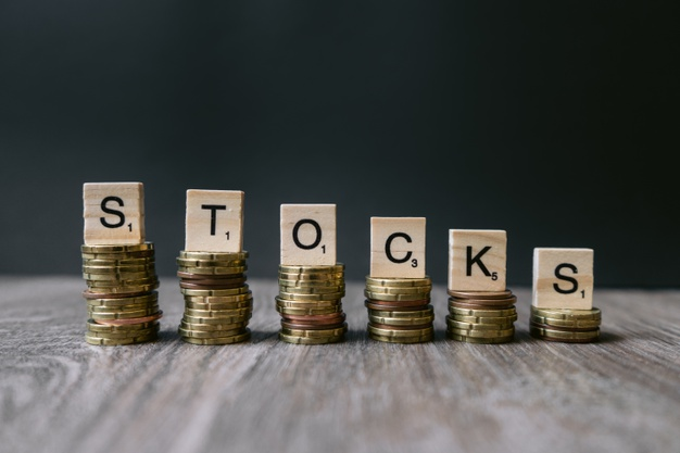 How to issue shares in a private company in South Africa